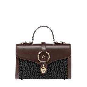 حقيبة يد فيورينتينا S