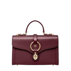 حقيبة يد فيورنتينا XS