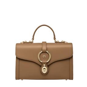 حقيبة يد فيورنتينا S