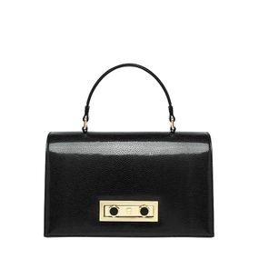 حقيبة يد سيانا S