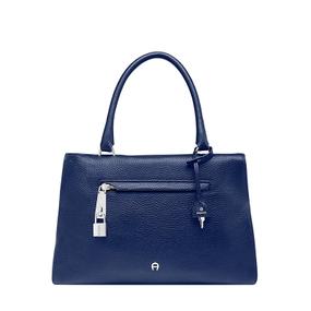 حقيبة يد كايا M