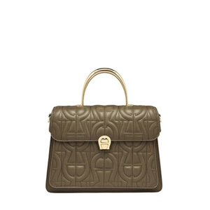 حقيبة يد جينوفيفا M
