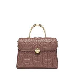 حقيبة يد جينوفيفا