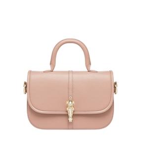 حقيبة يد إيبونا M