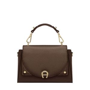 حقيبة يد ديادورا  S