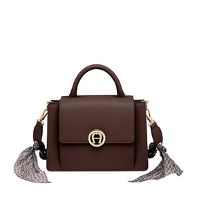 حقيبة يد ليفيا