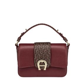 حقيبة يد فيرونا S