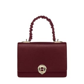 حقيبة يد ليفيا S