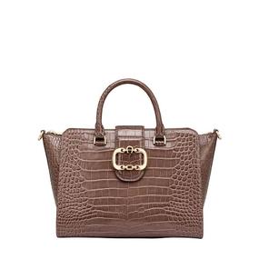 حقيبة يد سيليا