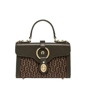 حقيبة فيورنتينا صغيرة XS