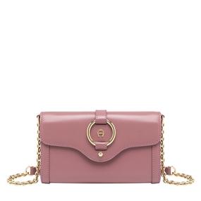 حقيبة فيورنتينا ميني XS