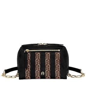 حقيبة بيسا صغيرة XS