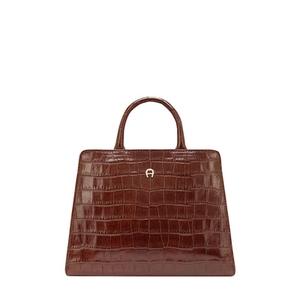 حقيبة سيبيل صغيرة XS