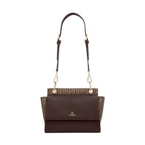 حقيبة صغيرة كارول S