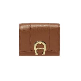 محفظة فيرونا