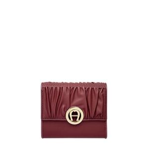 محفظة ليفيا