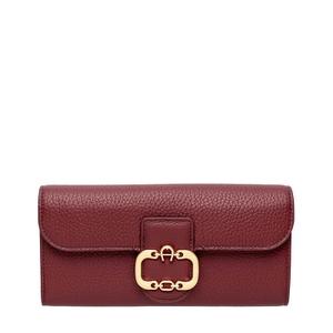 محفظة سيليا
