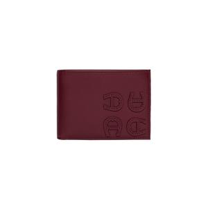 محفظة كومو