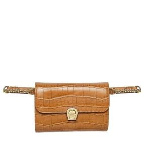 حقيبة حزام جينوفيفا