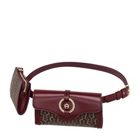 حقيبة حزام فيورينتينا S