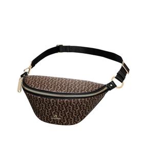 حقيبة حزام زوي S