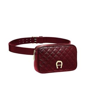 حقيبة حزام غاردا