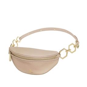 حقيبة حزام سيرينا S