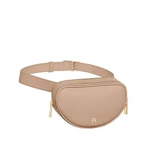 حقيبة حزام آيفي S