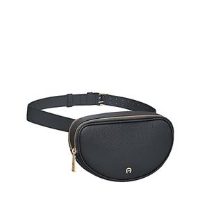 حقيبة حزام آيفي