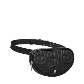 حقيبة حزام ديادورا