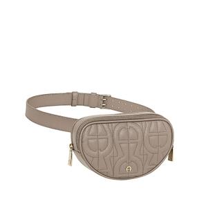 حقيبة حزام ديادورا S