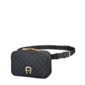 حقيبة حزام غاردا S