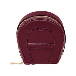 حقيبة فاشن للمستحضرات التجميلية