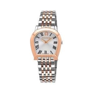 ساعة يد أليساندريا