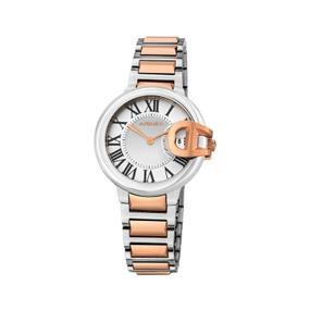 ساعة يد ساليرنو