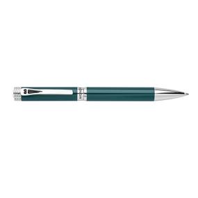 قلم فاشن