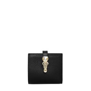 محفظة سيبيل كافالو